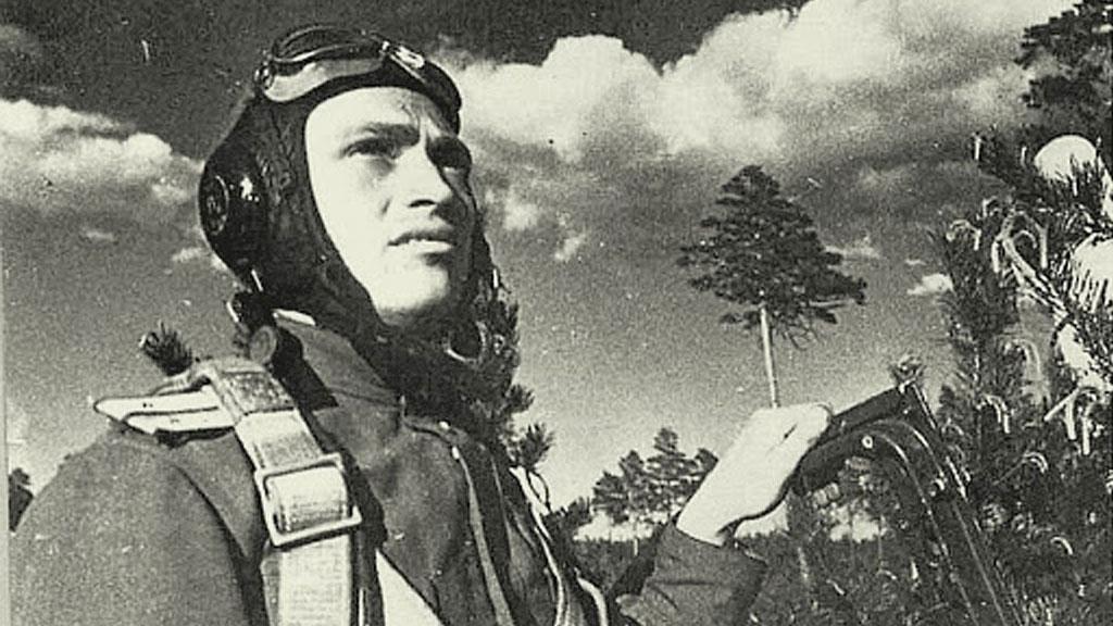 Быковец Леонид Александрович